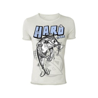 t-shirt-hard-lure