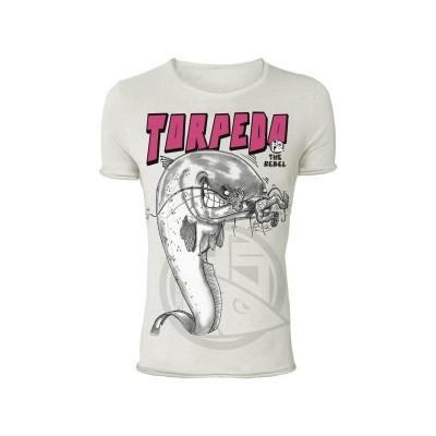 t-shirt-torpedo