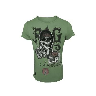 t-shirt-rig