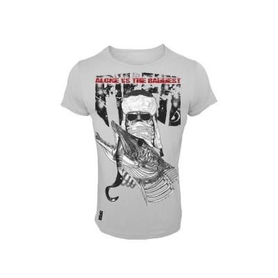 t-shirt-piker