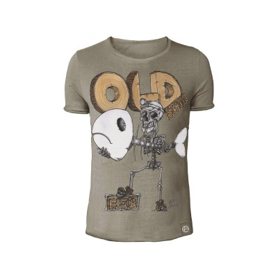 vintage-t-shirt-old-school-20