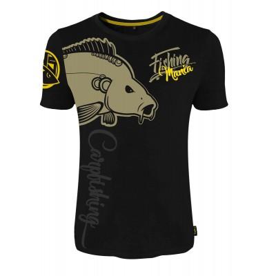t-shirt-carp-fishing-mania