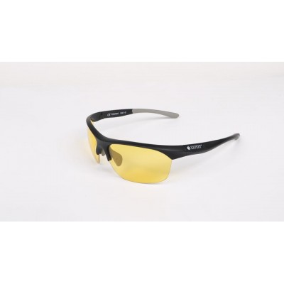 okulary-polaryzacyjne-expert-fotochrom