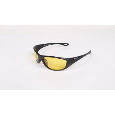 p4608-okulary-polaryzacyjne-expert-fotochrom