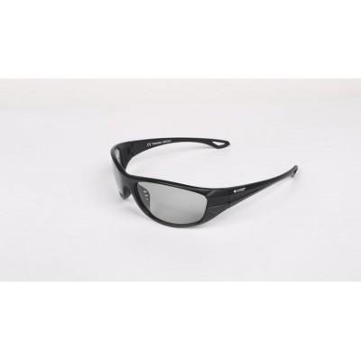 p4609-okulary-polaryzacyjne-expert-fotochrom