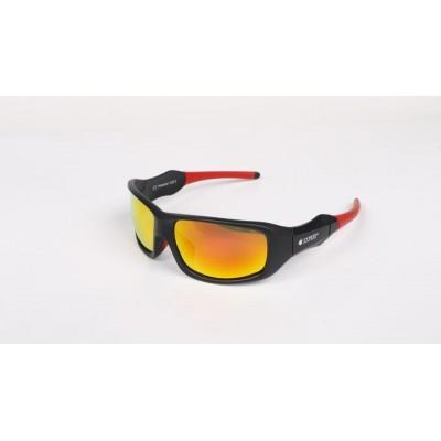 p4616-okulary-polaryzacyjne-expert