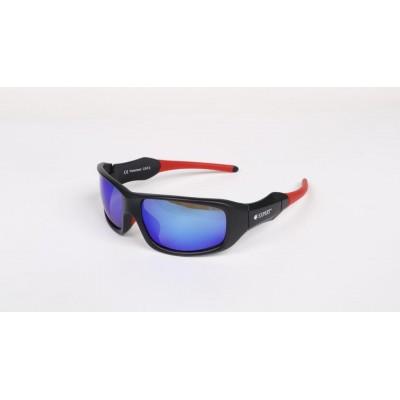 p4617-okulary-polaryzacyjne-expert