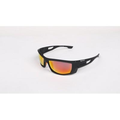 okulary-polaryzacyjne-expert-plywajace