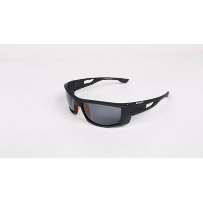 p4629-okulary-polaryzacyjne-expert-plywajace