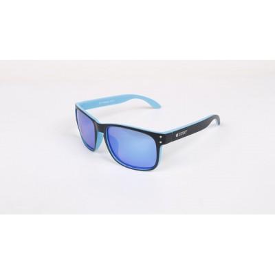 okulary-polaryzacyjne-expert