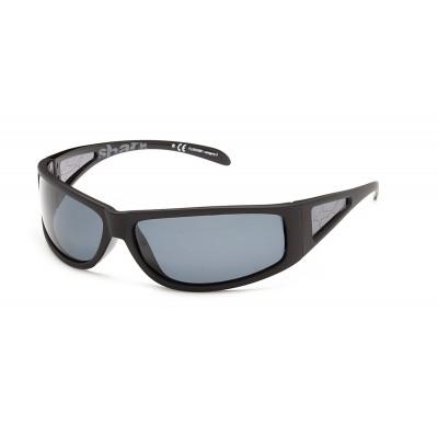 okulary-polaryzacyjne-solano-fl20039b1