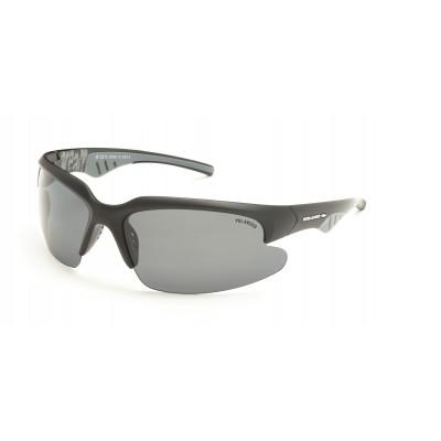 okulary-polaryzacyjne-solano-fl20047a