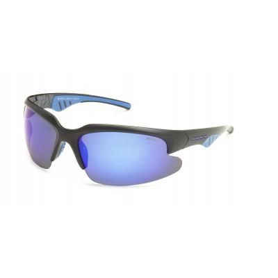 okulary-polaryzacyjne-solano-fl20047d