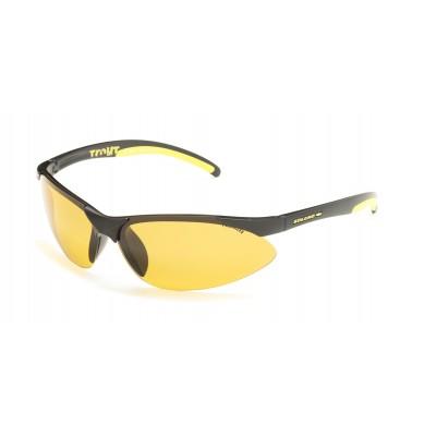 okulary-polaryzacyjne-solano-fl20049a