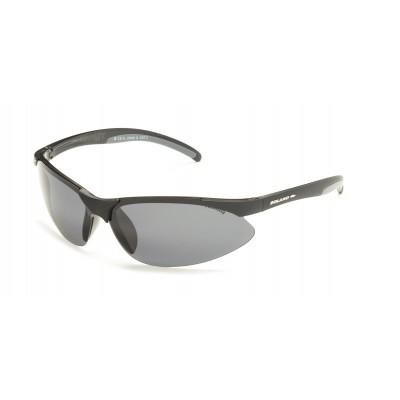 okulary-polaryzacyjne-solano-fl20049b