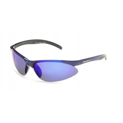 okulary-polaryzacyjne-solano-fl20049c