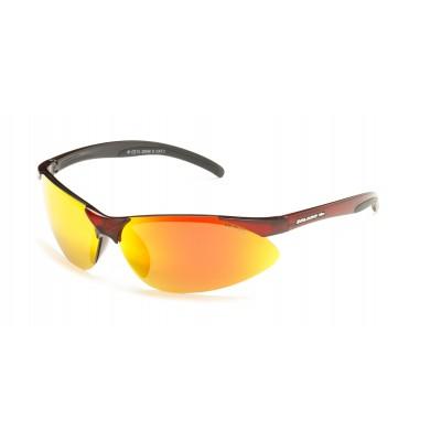 okulary-polaryzacyjne-solano-fl20049d