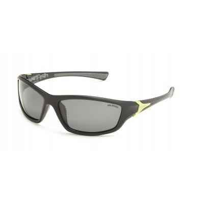 okulary-polaryzacyjne-solano-fl20056b