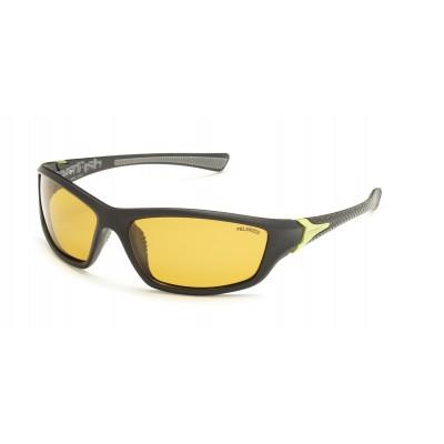 okulary-polaryzacyjne-solano-fl20056c