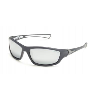 okulary-polaryzacyjne-solano-fl20056d