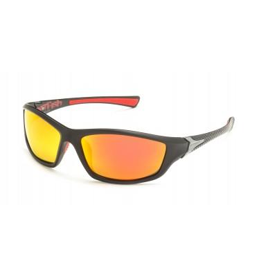 okulary-polaryzacyjne-solano-fl20056e