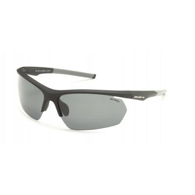okulary-polaryzacyjne-solano-fl20058a