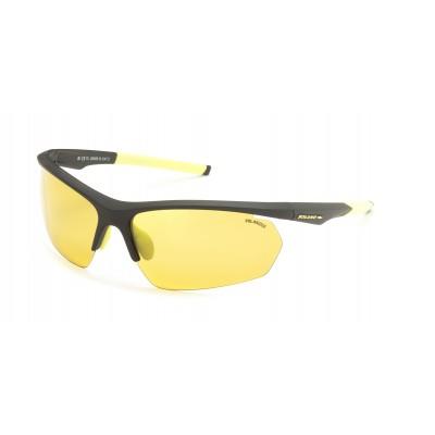 okulary-polaryzacyjne-solano-fl20058b