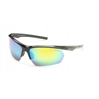 okulary-polaryzacyjne-solano-fl20058d