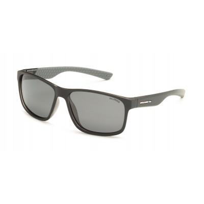 okulary-polaryzacyjne-solano-fl20059b