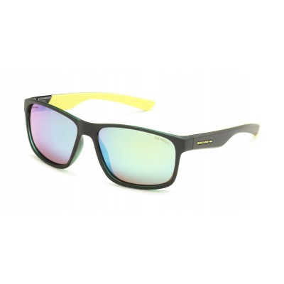 okulary-polaryzacyjne-solano-fl20059c