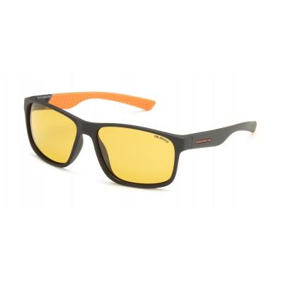 okulary-polaryzacyjne-solano-fl20059d