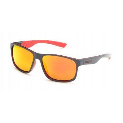 okulary-polaryzacyjne-solano-fl20059f