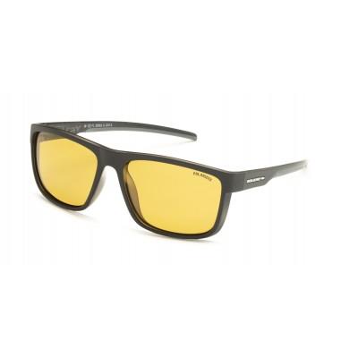 okulary-polaryzacyjne-solano-fl20062a