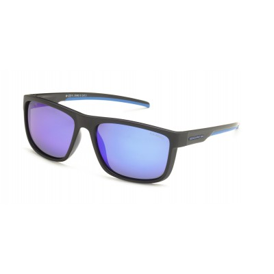 okulary-polaryzacyjne-solano-fl20062e