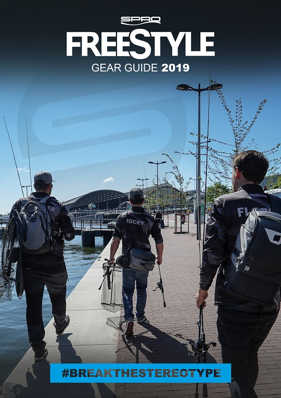 2019-Catalogue-Main-Imagex