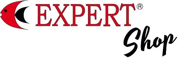 2020-10-09-logo-expert-shopx
