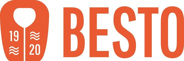 BESTO-Logo-2013-ORANJE-0-80-95-0