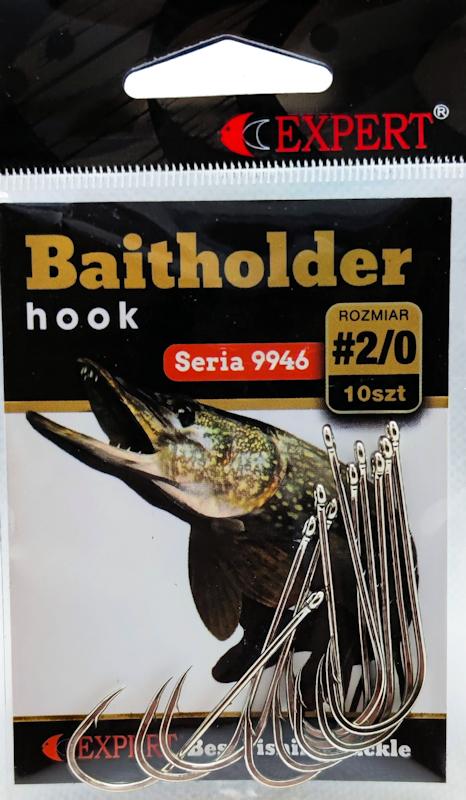 Baitholder-1
