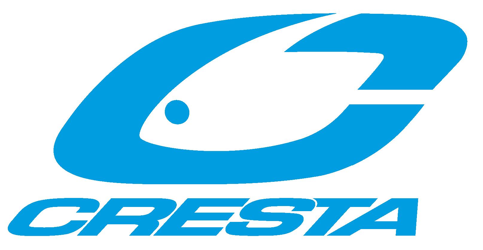 CRESTA-DEF-LOGO-01