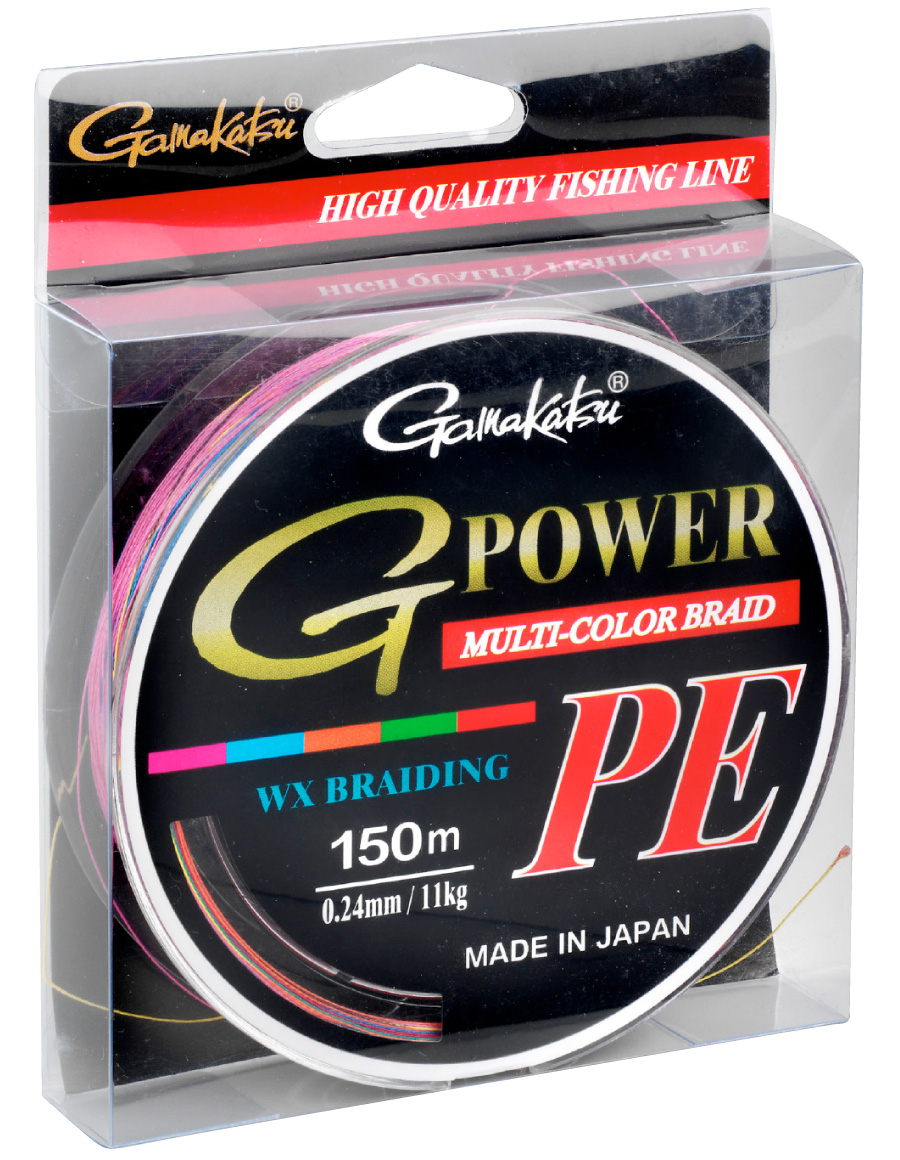 -media-2394-G-Power-Multi-Color-PE
