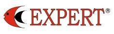FPH EXPERT Sp. z o.o.